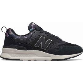 New Balance CW997HXG - Dámská volnočasová obuv