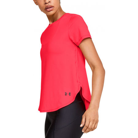 Дамска блуза - Under Armour ARMOUR SPORT CROSSBACK SS - 6