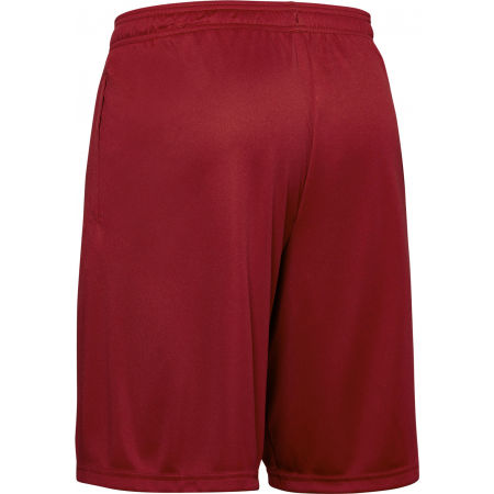Herrenshorts - Under Armour TECH GRAPHIC SHORT - 2