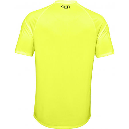 Tricou bărbați - Under Armour TECH 2.0 SS - 3