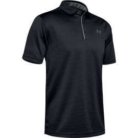 Under Armour TECH POLO - Men's T-shirt
