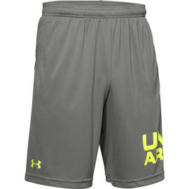 Under Armour TECH WORDMARK SHORTS - Pánske šortky
