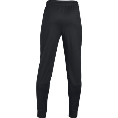 Долнище за момчета - Under Armour PENNANT TAPERED PANT - 2