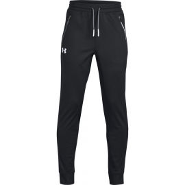 Under Armour PENNANT TAPERED PANT - Chlapecké teplák