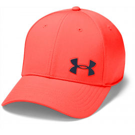 Under Armour MEN'S GOLF HEDLINE CAP 3.0