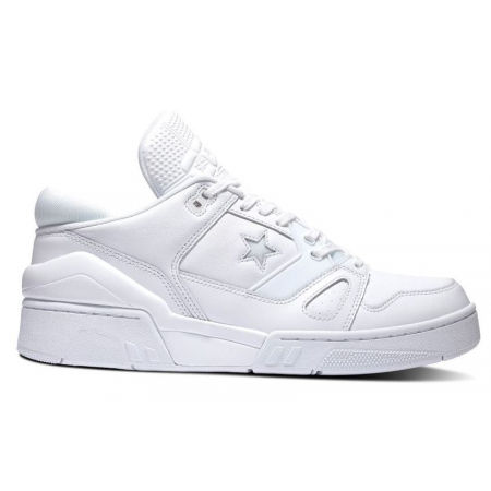 Converse ERX 260 - Men's sneakers