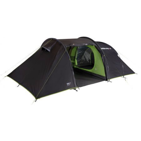 High Peak NAXOS 3 - Family tent