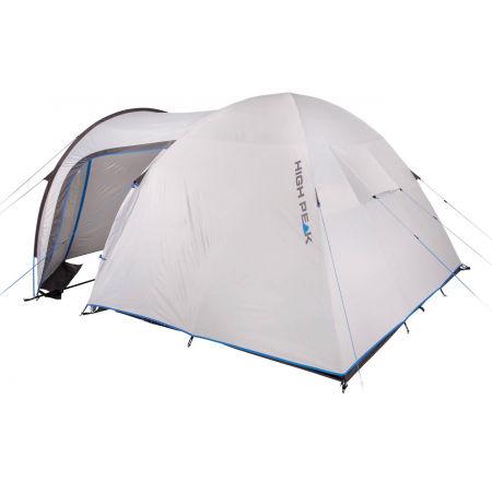 Семейна палатка - High Peak TESSIN 4 - 2