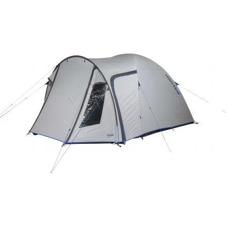 Семейна палатка - High Peak TESSIN 4 - 3