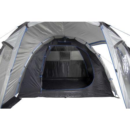 Семейна палатка - High Peak TESSIN 4 - 4