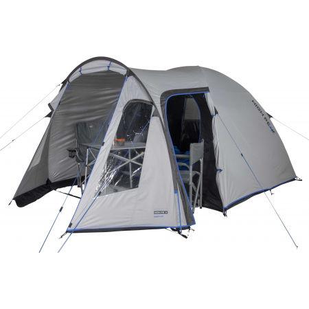 Семейна палатка - High Peak TESSIN 4 - 5