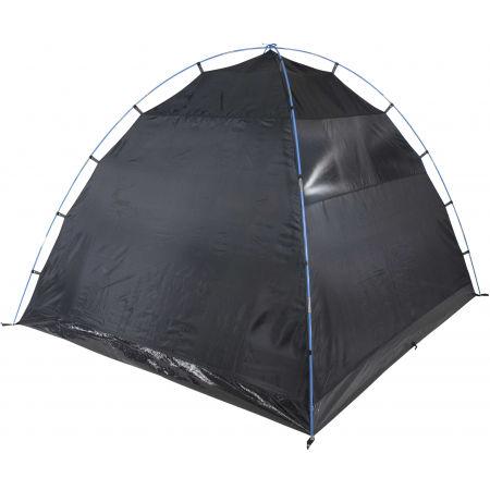 Семейна палатка - High Peak TESSIN 4 - 6