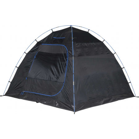 Семейна палатка - High Peak TESSIN 4 - 7
