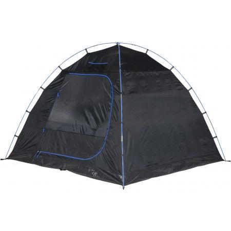 Семейна палатка - High Peak TESSIN 4 - 8