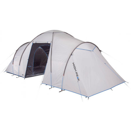 High Peak COMO 6 - Family tent