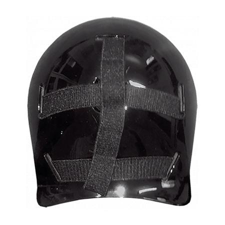 Floorball Helm - Unihoc SHIELD MASK - 2