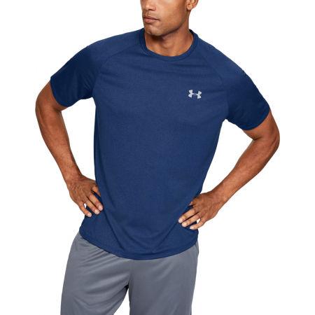 Men's T-shirt - Under Armour TECH 2.0. SS TEE NOVELTY - 3