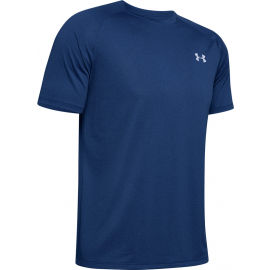 Under Armour TECH 2.0. SS TEE NOVELTY - Pánské triko
