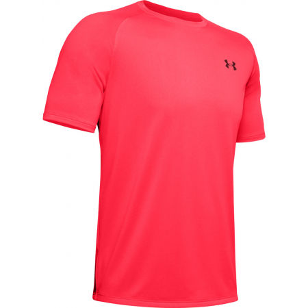 Under Armour TECH 2.0 SS - Tricou bărbați