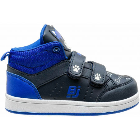 Kids' leisure shoes - Bejo GODIE KDB - 2