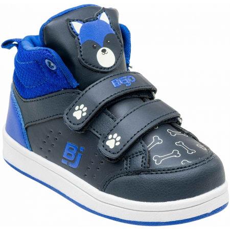 Bejo GODIE KDB - Детски обувки за свободното време