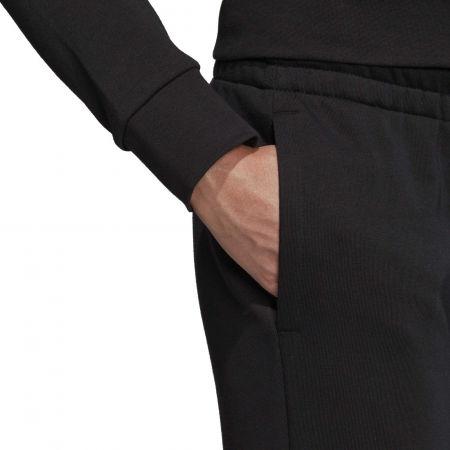 Women's 3/4 length pants - adidas E LIN 3/4 PT - 7