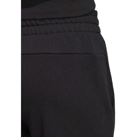Women's 3/4 length pants - adidas E LIN 3/4 PT - 8