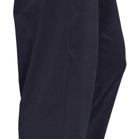 Pánske nohavice - adidas E LIN T PNT SJ - 9