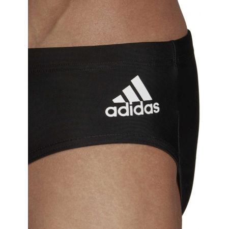 Pánske plavky - adidas FIT TR BOS - 7