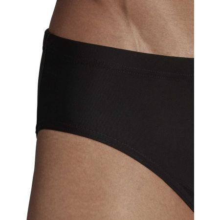 Pánske plavky - adidas FIT TR BOS - 9