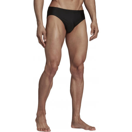 Men's swim shorts - adidas FIT TR BOS - 5