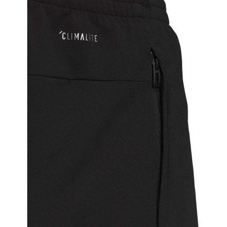 Men's shorts - adidas BRILLIANT BASICS SHORT - 9