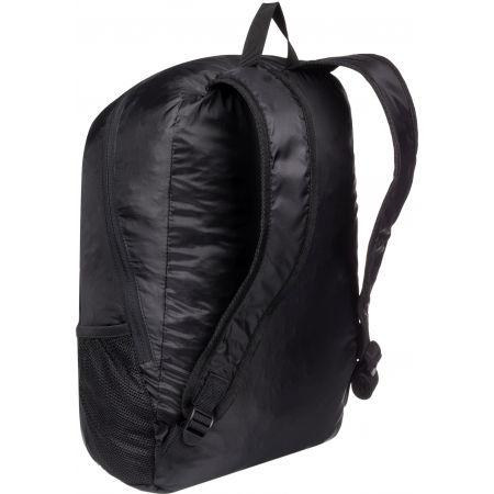 Pánský batoh - Quiksilver PRIMITIV PACKABLE - 2