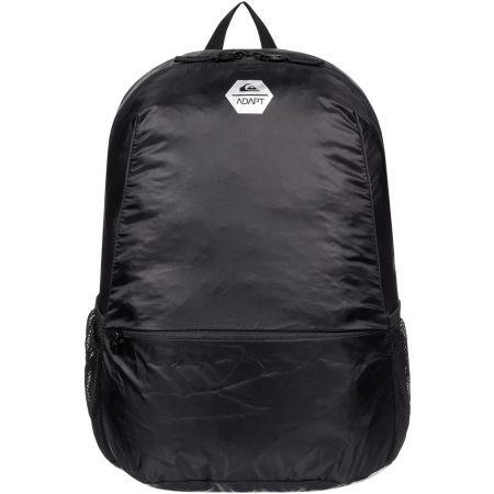 Pánský batoh - Quiksilver PRIMITIV PACKABLE - 1