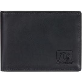 Quiksilver SLIM VINTAGE IV - Men's wallet