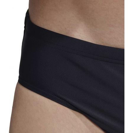 Men's swim shorts - adidas FIT TR BOS - 9
