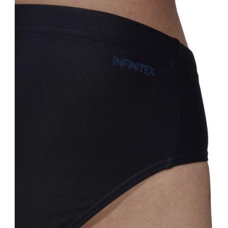 Men's swim shorts - adidas FIT TR BOS - 10