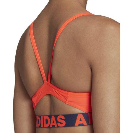 Bikini damskie - adidas BEACH WOMEN BRANDED BIKINY - 7