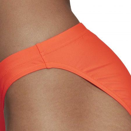 Bikini damskie - adidas BEACH WOMEN BRANDED BIKINY - 9