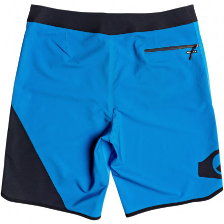 Badehose - Quiksilver HIGHLINE NEW WAVE 20 - 2