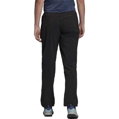 Damen Outdoorhose - adidas TERREX LITEFLEX PANTS - 7