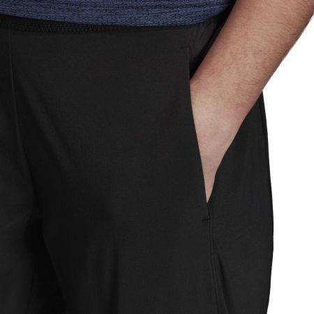 Damen Outdoorhose - adidas TERREX LITEFLEX PANTS - 9