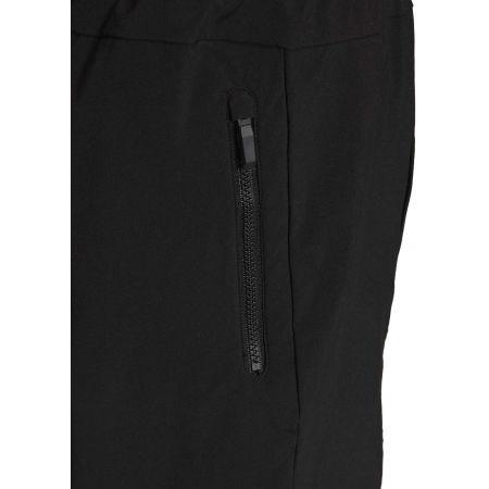 Damen Outdoorhose - adidas TERREX LITEFLEX PANTS - 10