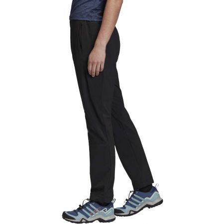 Damen Outdoorhose - adidas TERREX LITEFLEX PANTS - 5