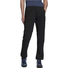 adidas TERREX LITEFLEX PANTS