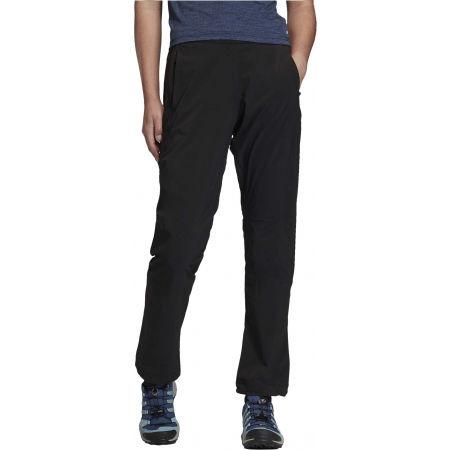 Damen Outdoorhose - adidas TERREX LITEFLEX PANTS - 3