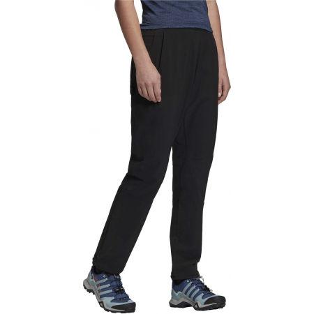 Damen Outdoorhose - adidas TERREX LITEFLEX PANTS - 6