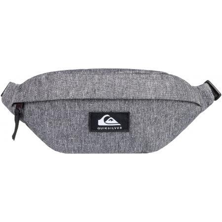 Quiksilver PUBJUG - Мъжка чанта за кръста