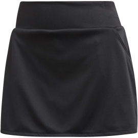 adidas CLUB SKIRT - Women's sports skirt