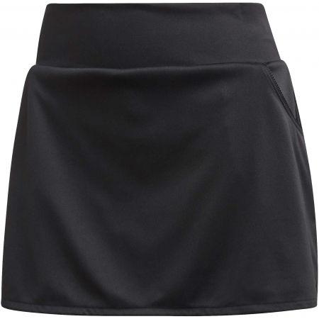 adidas CLUB SKIRT - Women's sports skirt